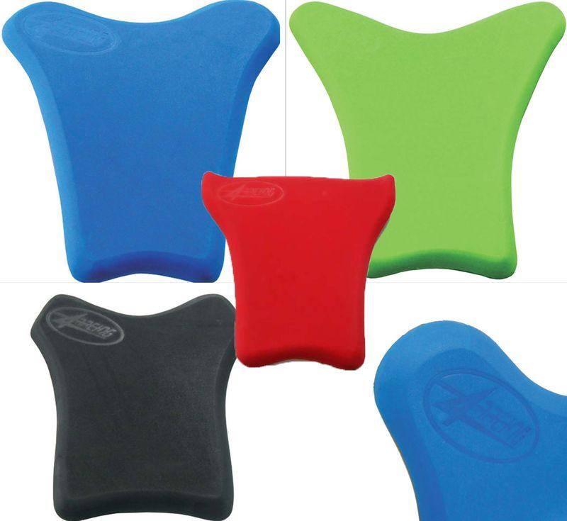 mousse de selle pr form e 15mm noir bleu rouge ou vert pour aprilia bmw ducati honda. Black Bedroom Furniture Sets. Home Design Ideas