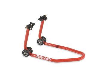 583b898967154 Béquilles moto avant, arrière et latérale Bike lilft, Biketek ...