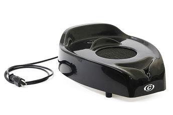 seche casque capit dry helmet noir accessoires casques casques equipement du motard accessbk. Black Bedroom Furniture Sets. Home Design Ideas
