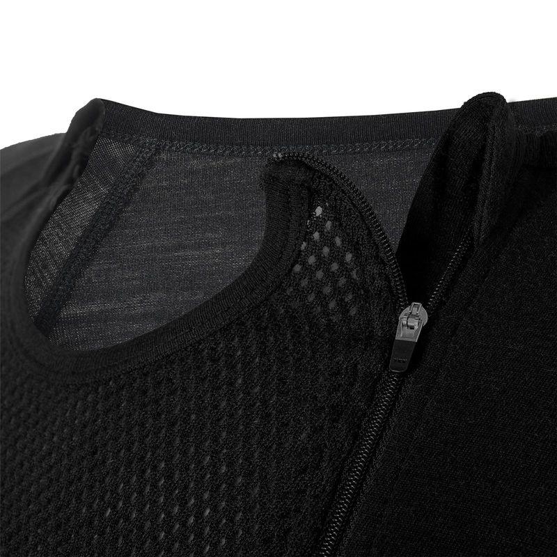 sous combinaison ventil e homologu e skeed moto racer air sous v tements pluie froid. Black Bedroom Furniture Sets. Home Design Ideas