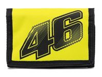 Porte feuille Valeyellow 46