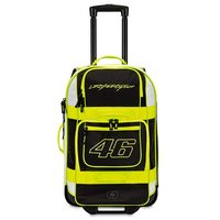 Trolley VR46 forty six 46L
