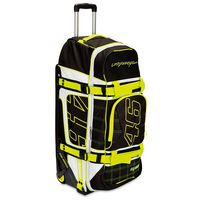 Trolley VR46 forty six 123L