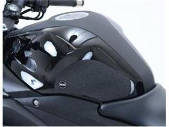 Accessoires moto 26