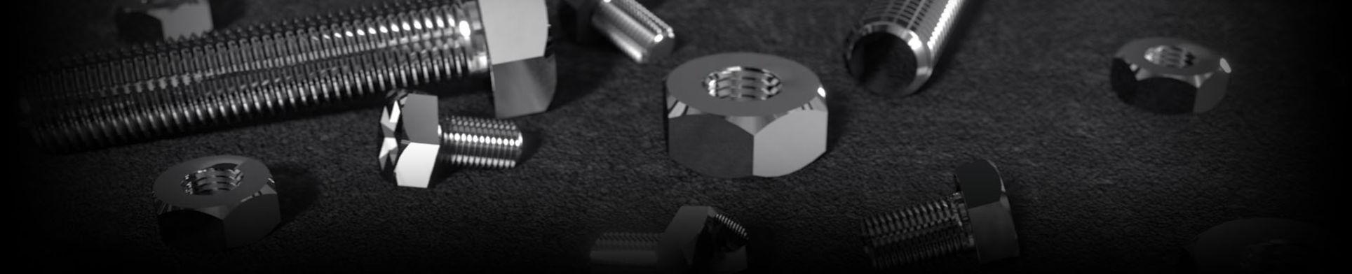 visserie acier inox et titane perc e pour motos de comp tition accessbk. Black Bedroom Furniture Sets. Home Design Ideas