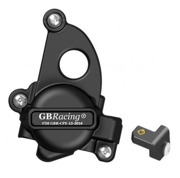 GBRacing Protection allumage - S1000RR 2019