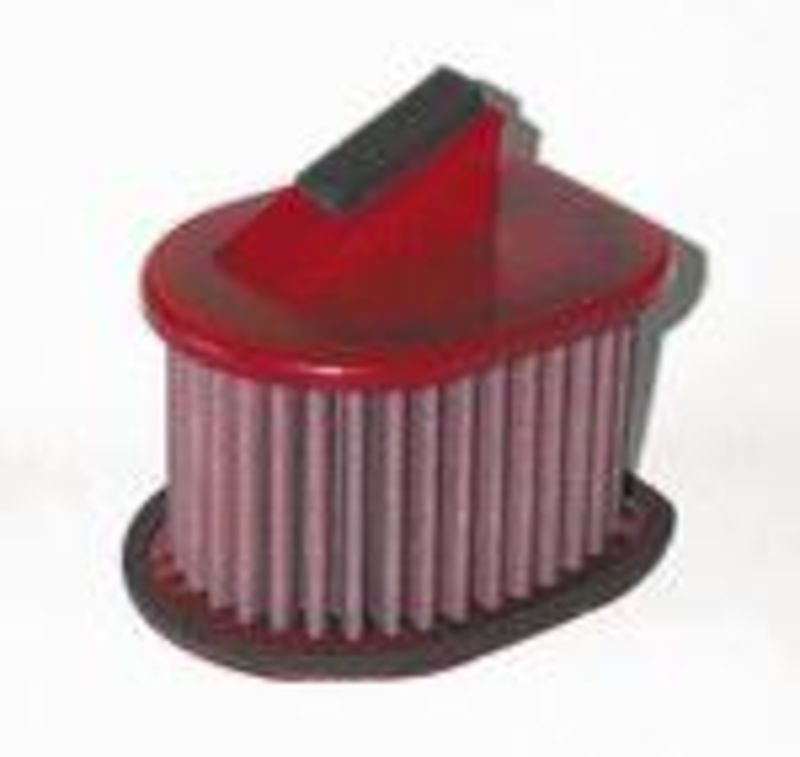 filtre air bmc version standard z750 z1000 filtres air bmc entretien moteur pi ces. Black Bedroom Furniture Sets. Home Design Ideas