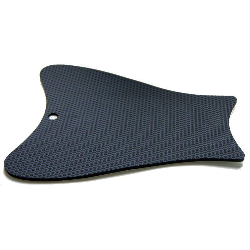 mousse de selle techspec 3 c3 pr form e longueur 370mm largeur haute 295mm largeur basse. Black Bedroom Furniture Sets. Home Design Ideas
