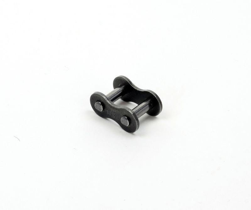 maillon triple s x ring 530 rivet plein a sertir chaines chaines pignons couronnes pi ces. Black Bedroom Furniture Sets. Home Design Ideas